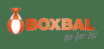 Boxbal