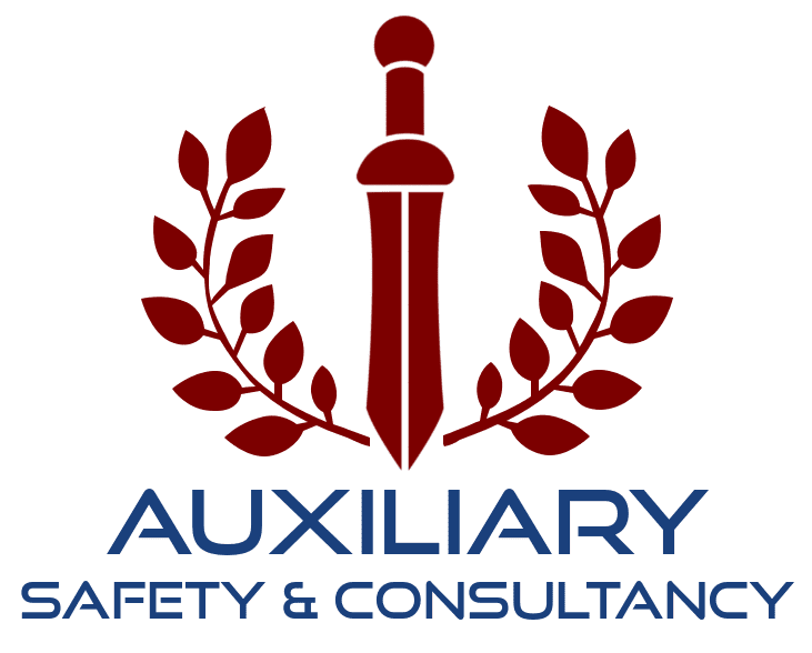 Auxiliary Safety and Consultancy