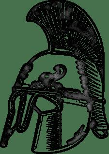 Spartan PT